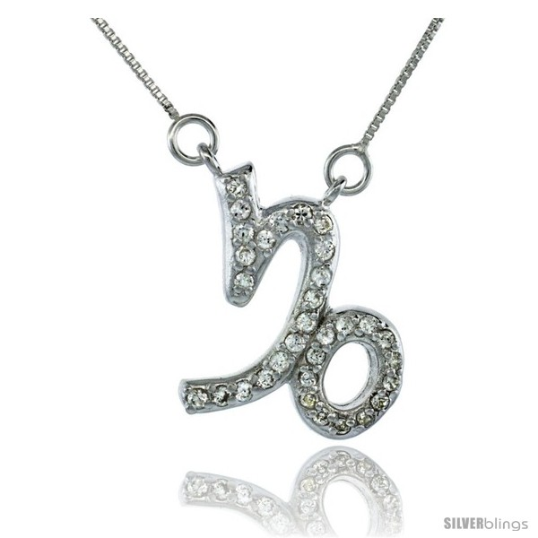 https://www.silverblings.com/78208-thickbox_default/sterling-silver-zodiac-sign-capricorn-pendant-necklace-the-sea-goat-astrological-sign-dec-22-jan-19-15-16-in.jpg