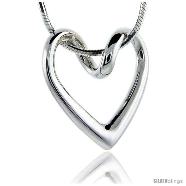 https://www.silverblings.com/78230-thickbox_default/flawless-sterling-silver-floating-heart-13-16-in-x-13-16-in.jpg