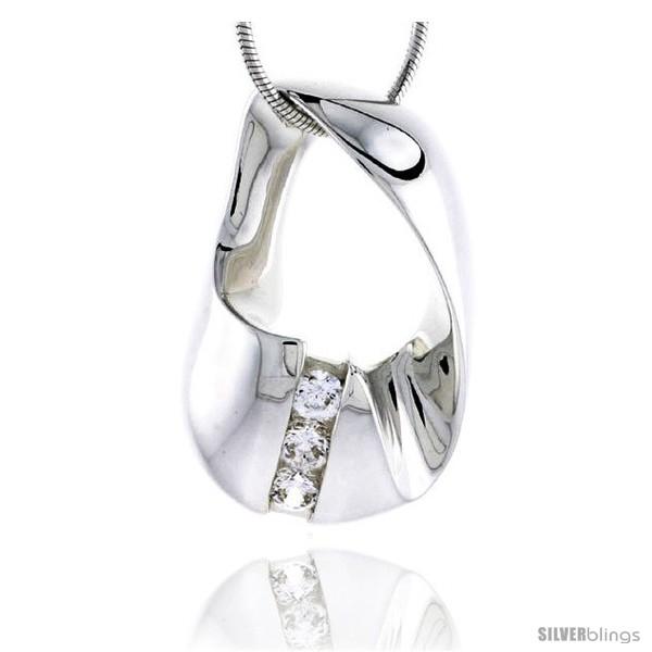 https://www.silverblings.com/78232-thickbox_default/sterling-silver-high-polished-freeform-slider-pendant-w-three-4mm-cz-stones-1-1-8-29-mm-tall-w-18-t-style-pc157.jpg