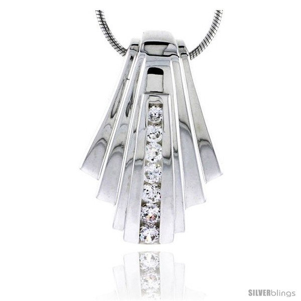 https://www.silverblings.com/78234-thickbox_default/sterling-silver-high-polished-fan-shaped-slider-pendant-w-graduated-cz-stones-1-1-16-27-mm-tall-w-18-thin-snake-chain.jpg