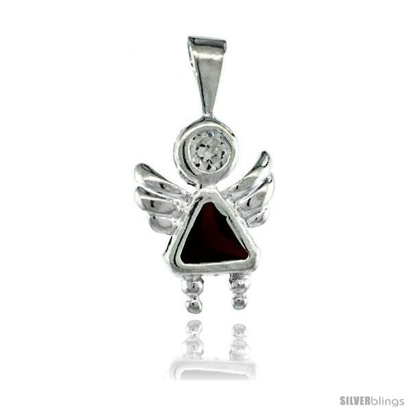 https://www.silverblings.com/78236-thickbox_default/sterling-silver-january-birthstone-angel-pendant-w-garnet-color-cubic-zirconia.jpg