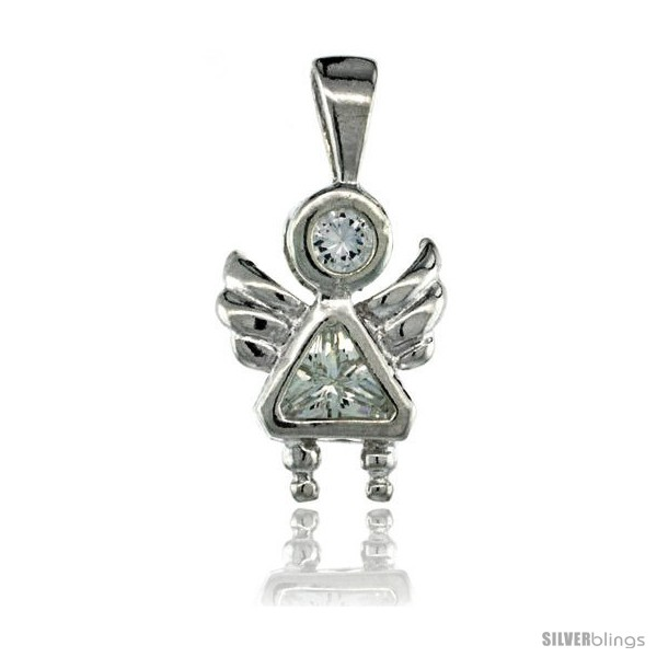 https://www.silverblings.com/78242-thickbox_default/sterling-silver-april-birthstone-angel-pendant-w-clear-color-cubic-zirconia.jpg