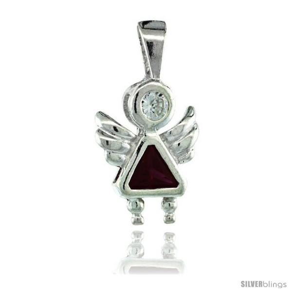 https://www.silverblings.com/78248-thickbox_default/sterling-silver-july-birthstone-angel-pendant-w-ruby-color-cubic-zirconia.jpg