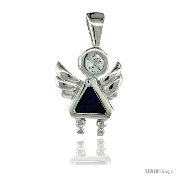 https://www.silverblings.com/78252-thickbox_default/sterling-silver-september-birthstone-angel-pendant-w-blue-sapphire-color-cubic-zirconia.jpg
