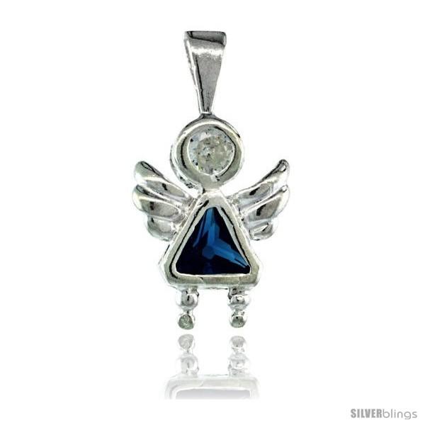https://www.silverblings.com/78258-thickbox_default/sterling-silver-december-birthstone-angel-pendant-w-blue-topaz-color-cubic-zirconia.jpg