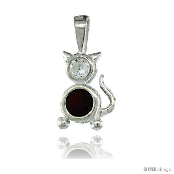 https://www.silverblings.com/78262-thickbox_default/sterling-silver-january-birthstone-cat-pendant-w-garnet-color-cubic-zirconia.jpg