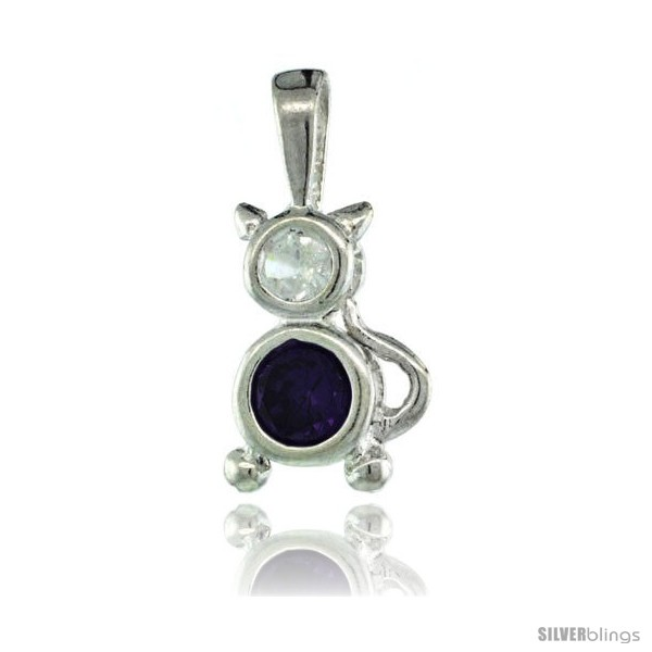 https://www.silverblings.com/78264-thickbox_default/sterling-silver-february-birthstone-cat-pendant-w-amethyst-color-cubic-zirconia.jpg