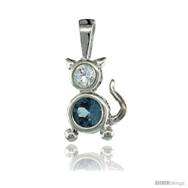 https://www.silverblings.com/78266-thickbox_default/sterling-silver-march-birthstone-cat-pendant-w-aquamarine-color-cubic-zirconia.jpg