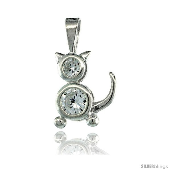 https://www.silverblings.com/78268-thickbox_default/sterling-silver-april-birthstone-cat-pendant-w-clear-color-cubic-zirconia.jpg