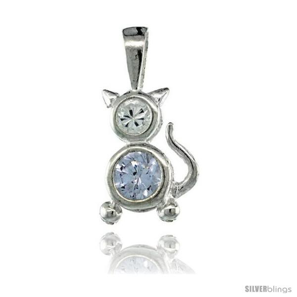 https://www.silverblings.com/78272-thickbox_default/sterling-silver-june-birthstone-cat-pendant-w-alexandrite-color-cubic-zirconia.jpg
