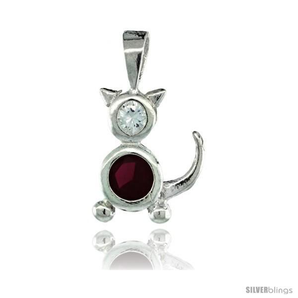 https://www.silverblings.com/78274-thickbox_default/sterling-silver-july-birthstone-cat-pendant-w-ruby-color-cubic-zirconia.jpg
