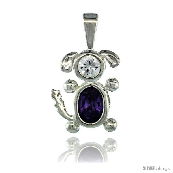 https://www.silverblings.com/78288-thickbox_default/sterling-silver-february-birthstone-dog-pendant-w-amethyst-color-cubic-zirconia.jpg