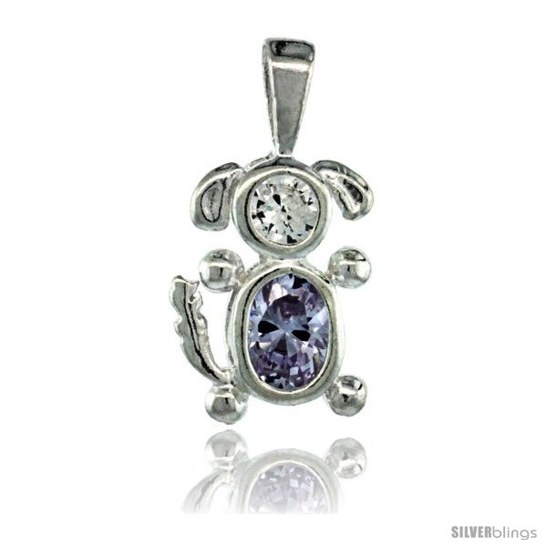 https://www.silverblings.com/78296-thickbox_default/sterling-silver-june-birthstone-dog-pendant-w-alexandrite-color-cubic-zirconia.jpg