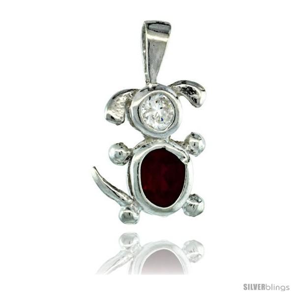 https://www.silverblings.com/78298-thickbox_default/sterling-silver-july-birthstone-dog-pendant-w-ruby-color-cubic-zirconia.jpg