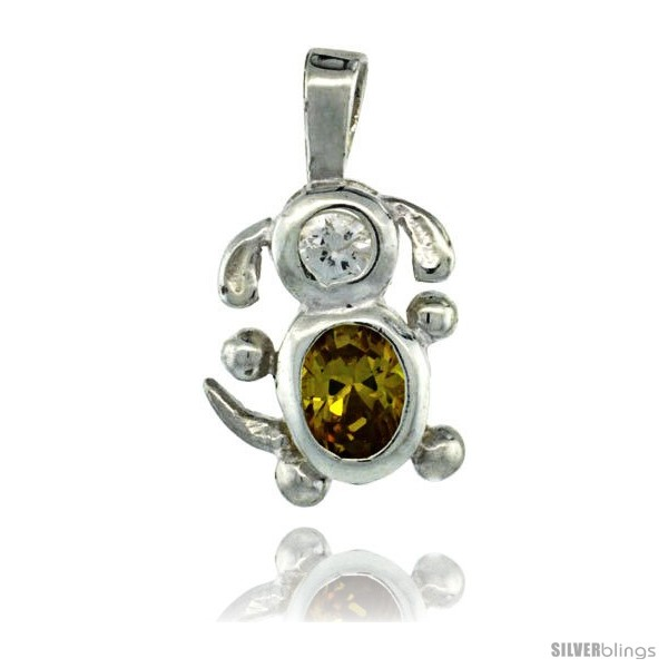 https://www.silverblings.com/78304-thickbox_default/sterling-silver-november-birthstone-dog-pendant-w-citrine-color-cubic-zirconia.jpg