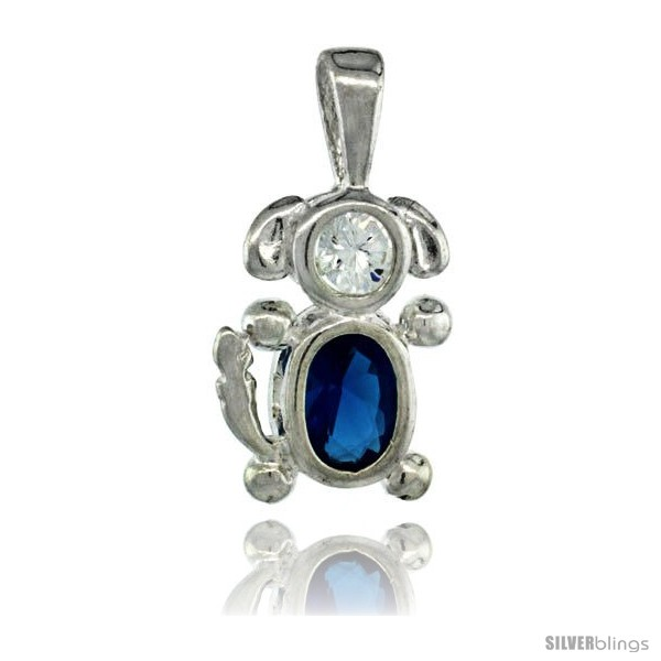 https://www.silverblings.com/78306-thickbox_default/sterling-silver-december-birthstone-dog-pendant-w-blue-topaz-color-cubic-zirconia.jpg