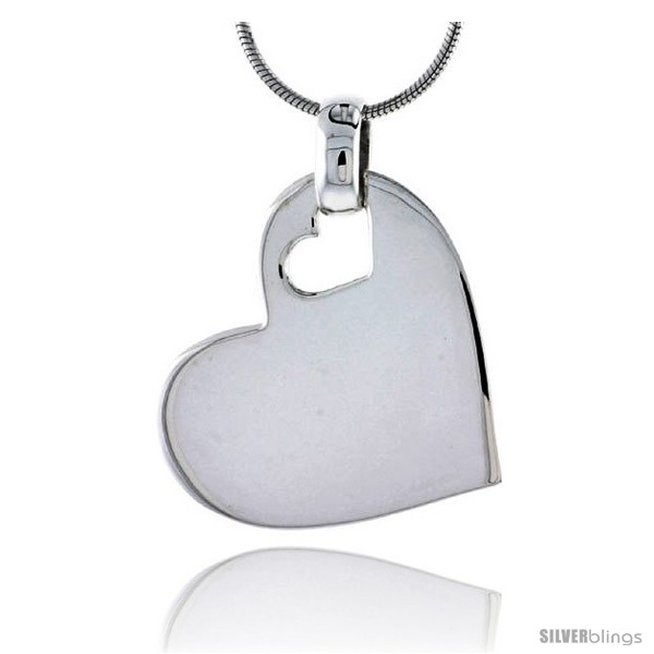 https://www.silverblings.com/78312-thickbox_default/sterling-silver-high-polished-heart-pendant-w-small-cut-out-15-16-24-mm-tall-w-18-thin-snake-chain.jpg