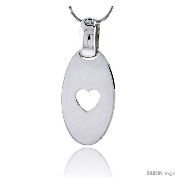 https://www.silverblings.com/78322-thickbox_default/sterling-silver-high-polished-oval-pendant-w-heart-cut-out-1-1-4-32-mm-tall-w-18-thin-snake-chain.jpg