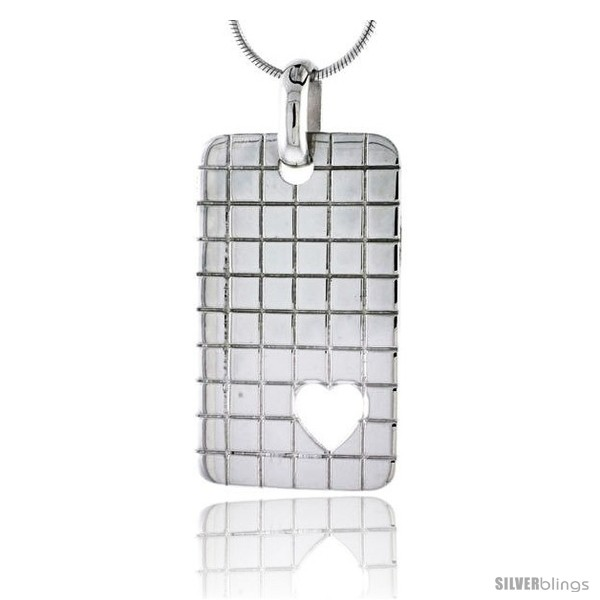 https://www.silverblings.com/78324-thickbox_default/sterling-silver-high-polished-checker-board-pattern-rectangular-pendant-w-heart-cut-out-1-5-8-35-mm-tall-w-18-thin.jpg