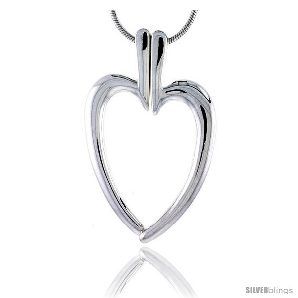 https://www.silverblings.com/78326-thickbox_default/sterling-silver-high-polished-split-heart-pendant-1-1-8-29-mm-tall-w-18-thin-snake-chain.jpg