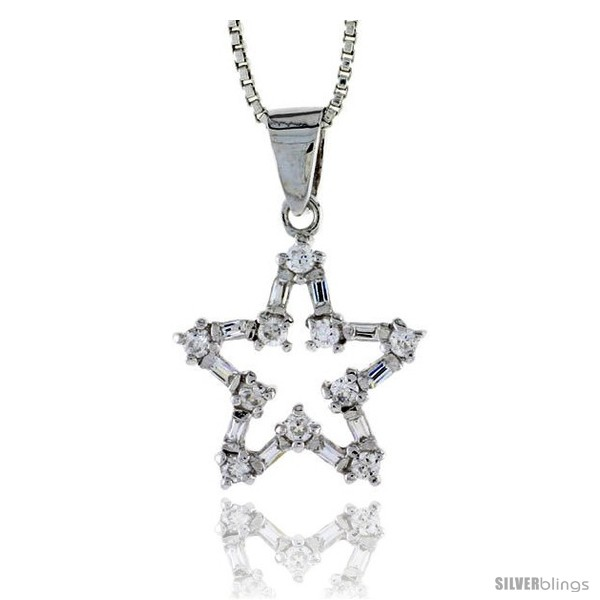 https://www.silverblings.com/78330-thickbox_default/sterling-silver-cut-out-star-pendant-w-baguette-round-cz-stones-3-4-19-mm-tall.jpg