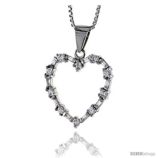 https://www.silverblings.com/78332-thickbox_default/sterling-silver-heart-pendant-w-high-quality-cz-stones-3-4-20-mm-tall.jpg
