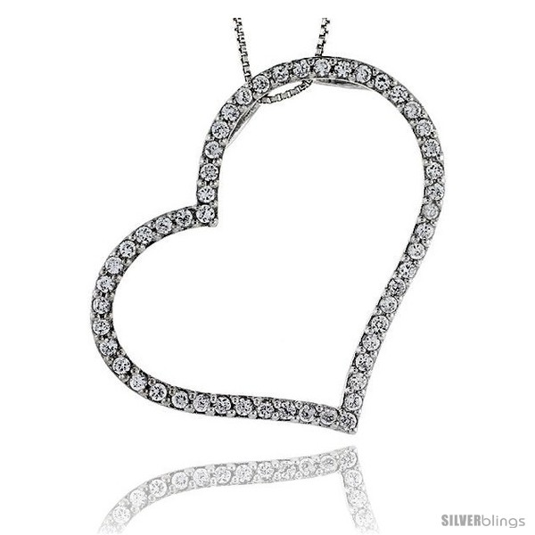 https://www.silverblings.com/78340-thickbox_default/sterling-silver-cz-cut-out-heart-pendant-slide-2-in-51-mm-tall.jpg
