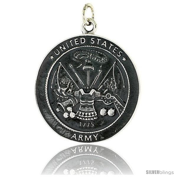 https://www.silverblings.com/78346-thickbox_default/sterling-silver-u-s-army-medal-pendant-1-5-16-33-mm-tall.jpg