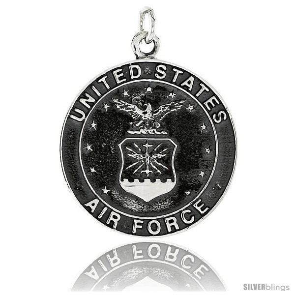 https://www.silverblings.com/78351-thickbox_default/sterling-silver-u-s-air-force-medal-1-1-4-32-mm-tall.jpg