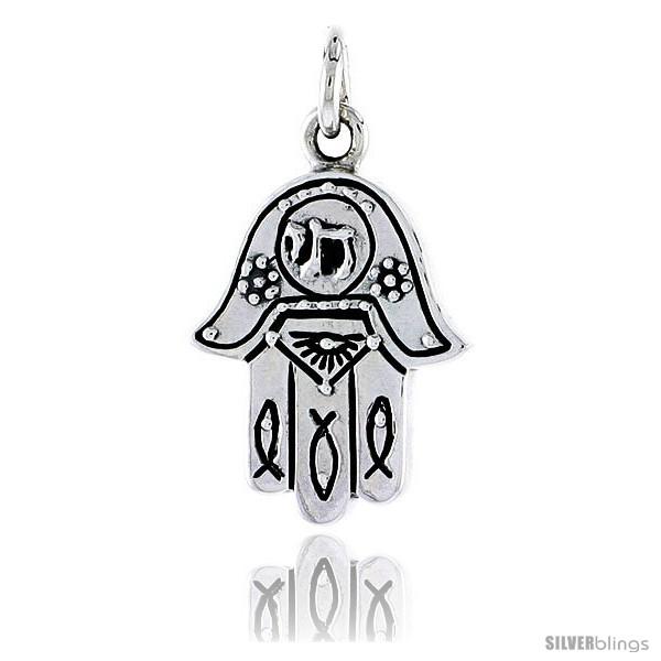 https://www.silverblings.com/78353-thickbox_default/sterling-silver-hamsa-hand-of-god-pendant-7-8-22-mm-tall.jpg
