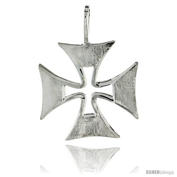 https://www.silverblings.com/78364-thickbox_default/sterling-silver-maltese-iron-cross-1-25-mm-tall.jpg
