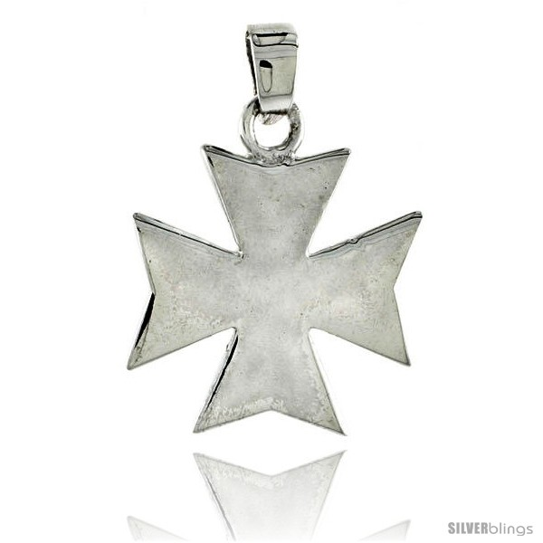 https://www.silverblings.com/78366-thickbox_default/sterling-silver-high-polished-maltese-iron-cross-7-8-22-mm-tall.jpg
