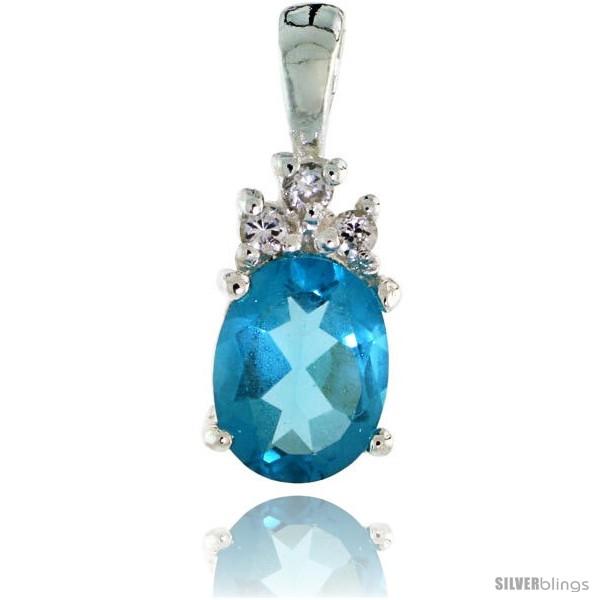 https://www.silverblings.com/78374-thickbox_default/sterling-silver-oval-shaped-march-birthstone-cz-pendant-w-9x7mm-oval-cut-aquamarine-colored-stone-brilliant-cut-clear.jpg
