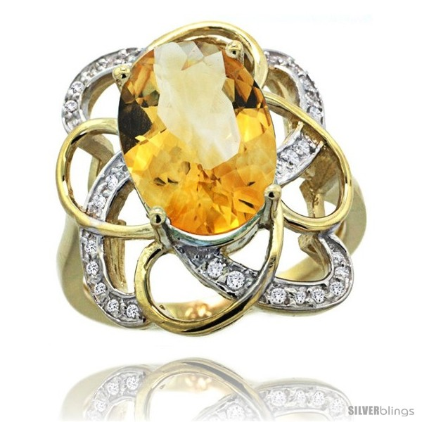 https://www.silverblings.com/78376-thickbox_default/14k-gold-natural-citrine-floral-design-ring-13x-19-mm-oval-shape-diamond-accent-7-8inch-wide.jpg