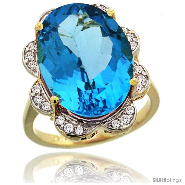 https://www.silverblings.com/78404-thickbox_default/14k-gold-natural-swiss-blue-topaz-ring-18x13-mm-oval-shape-diamond-halo-3-4inch-wide.jpg