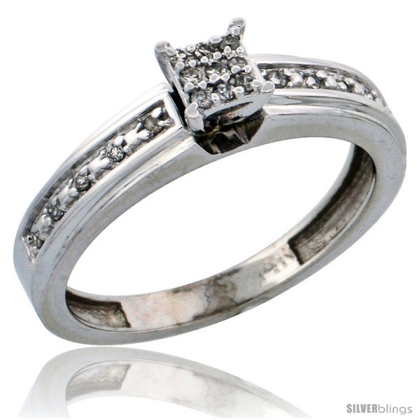 https://www.silverblings.com/78446-thickbox_default/14k-white-gold-diamond-engagement-ring-w-0-13-carat-brilliant-cut-diamonds-5-32-in-4mm-wide-style-ljw202er.jpg