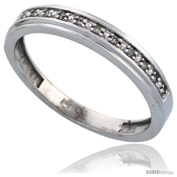 https://www.silverblings.com/78454-thickbox_default/14k-white-gold-mens-diamond-band-w-0-08-carat-brilliant-cut-diamonds-5-32-in-4mm-wide-style-ljw202mb.jpg