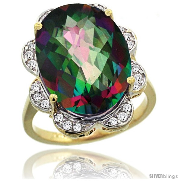 https://www.silverblings.com/78564-thickbox_default/14k-gold-natural-mystic-topaz-ring-18x13-mm-oval-shape-diamond-halo-3-4inch-wide.jpg