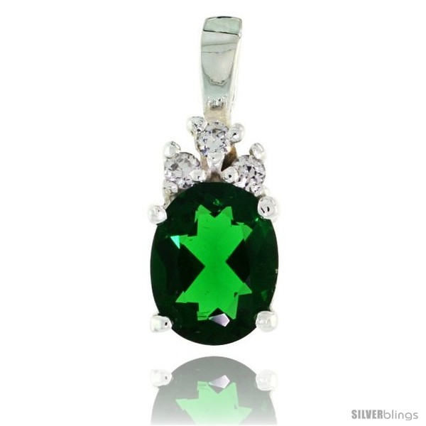 https://www.silverblings.com/78635-thickbox_default/sterling-silver-oval-shaped-may-birthstone-cz-pendant-w-9x7mm-oval-cut-emerald-colored-stone-brilliant-cut-clear-stones.jpg