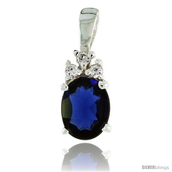 https://www.silverblings.com/78643-thickbox_default/sterling-silver-oval-shaped-september-birthstone-cz-pendant-w-9x7mm-oval-cut-blue-sapphire-colored-stone-brilliant-cut.jpg