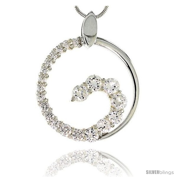 https://www.silverblings.com/78659-thickbox_default/sterling-silver-graduated-journey-pendant-w-21-high-quality-cz-stones-1-25-mm-tall.jpg