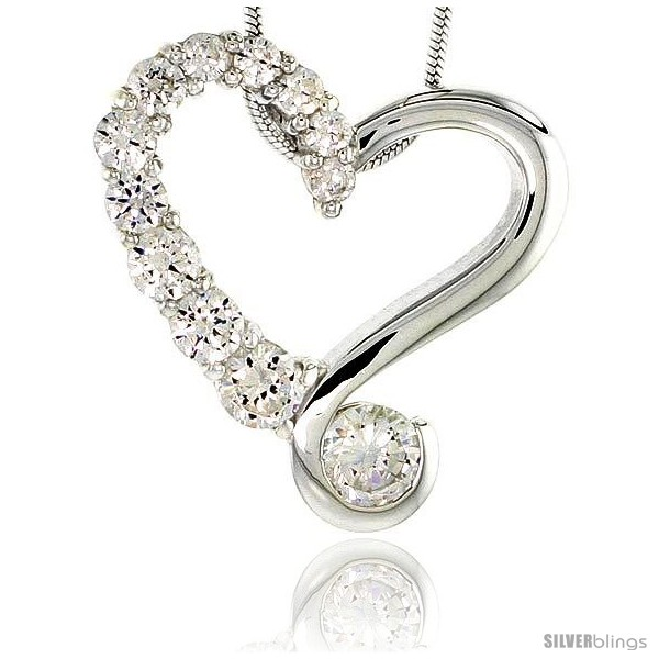 https://www.silverblings.com/78663-thickbox_default/sterling-silver-graduated-journey-heart-pendant-w-12-high-quality-cz-stones-7-8-22-mm-tall.jpg
