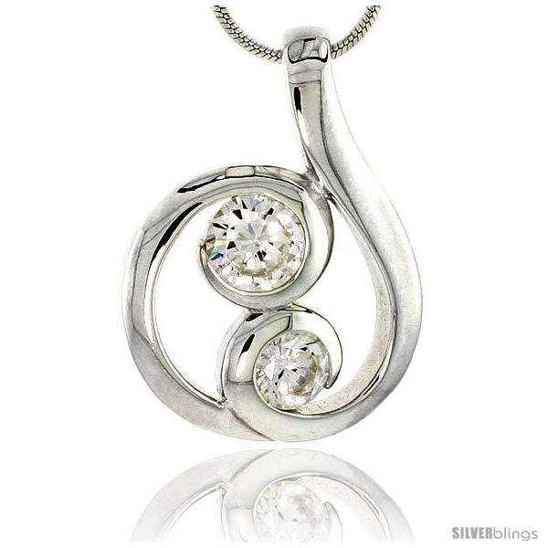 https://www.silverblings.com/78665-thickbox_default/sterling-silver-spiral-inspired-pendant-w-5mm-6mm-high-quality-cz-stones-1-25-mm-tall.jpg