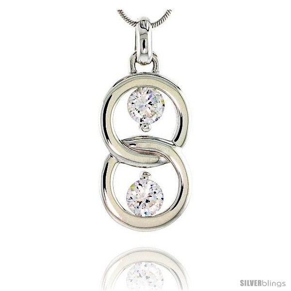 https://www.silverblings.com/78669-thickbox_default/sterling-silver-overlapping-circles-pendant-w-6mm-high-quality-cz-stones-1-1-8-29-mm-tall.jpg