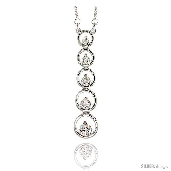 https://www.silverblings.com/78705-thickbox_default/sterling-silver-graduated-journey-pendant-w-5-high-quality-cz-stones-1-7-8-48-mm-tall.jpg