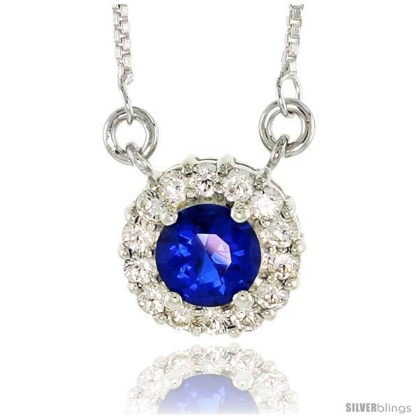 https://www.silverblings.com/78707-thickbox_default/sterling-silver-journey-pendant-w-7mm-round-cut-synthetic-sapphire-high-quality-cz-stones-1-2-13-mm-tall.jpg