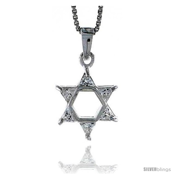 https://www.silverblings.com/78719-thickbox_default/high-polished-sterling-silver-11-16-17-mm-tall-jewish-star-of-david-pendant-w-six-trillion-cz-stones-w-18-thin-box-chain.jpg