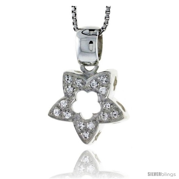 https://www.silverblings.com/78795-thickbox_default/high-polished-sterling-silver-11-16-17-mm-tall-starfish-cut-out-pendant-w-brilliant-cut-cz-stones-w-18-thin-box-chain.jpg