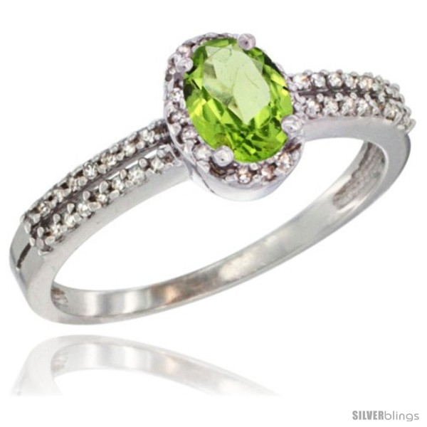 https://www.silverblings.com/78811-thickbox_default/10k-white-gold-natural-peridot-ring-oval-6x4-stone-diamond-accent-style-cw911178.jpg