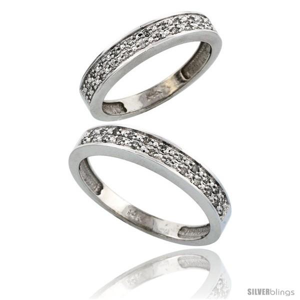 https://www.silverblings.com/78847-thickbox_default/14k-white-gold-2-piece-his-4mm-hers-4mm-diamond-wedding-band-set-w-0-20-carat-brilliant-cut-diamonds-style-ljw203w2.jpg